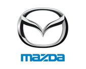 noleggio a lungo termine Mazda