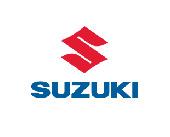 noleggio a lungo termine Suzuki