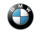 noleggio a lungo termine BMW