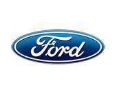 noleggio a lungo termine Ford
