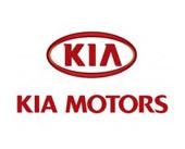 noleggio a lungo termine Kia Motors