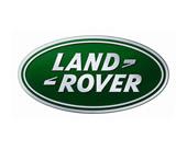 noleggio a lungo termine Land Rover
