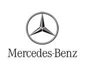 noleggio a lungo termine Mercedes