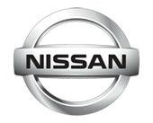 noleggio a lungo termine Nissan