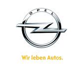 noleggio a lungo termine Opel