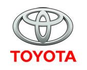 noleggio a lungo termine Toyota