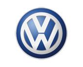 noleggio a lungo termine Volkswagen